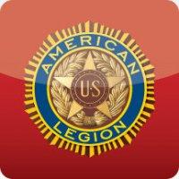 American Legion Emblem.jpg?1386079153831