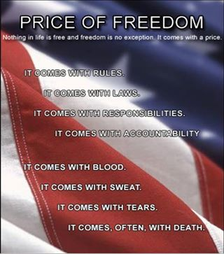 for freedom.jpg?1374246980206